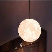 NZDY Modern Night Light 3D Printed Chandelier