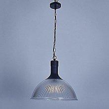 NZDY Nordic Design Indoor Hanging Lighting Glass