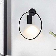 NZDY Nordic Wall Lamp Creative Wall Lighting