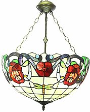 NZDY Style Pendant Lighting for Dining Room,