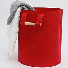 O&YQ Household Storage Bag/Baskets, Laundry