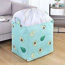 O&YQ Household Storage Bag/Baskets, Storage