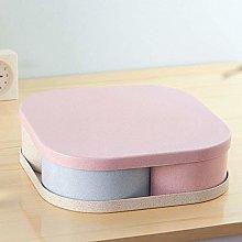 O&YQ Household Storage Bowls Creative Combination
