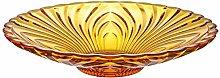 O&YQ Household Storage Bowls Fruit Basket Fruit