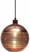 Oaks Lighting Lia, Copper