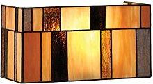 Oaks Lighting Osrick, Various
