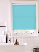 Oasis Daylight Roller Blind