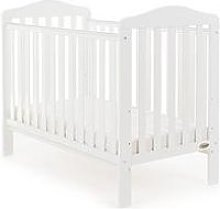 Obaby Ludlow Cot