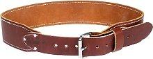 Occidental Leather 5035 M H.D. 3-inch Ranger Work
