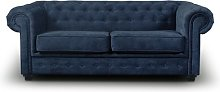 Ochoa Chesterfield Sofa Willa Arlo Interiors