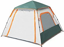 OCYE Beach Tent Camping And Traveling Tent, With 2