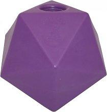 Oddball (Large UK) (Purple) - Prostable