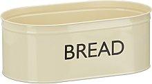 Odette Bread Bin Brambly Cottage