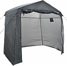 Odyssey Camping Utility Annex Shelter Porch Canopy