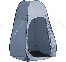 Odyssey Portable Pop-Up Multipurpose Utility Tent