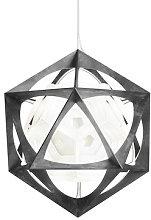 OE Quasi Pendant - LED / Ø 75 cm by Louis Poulsen
