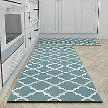 OeltWsoif Have COMFORT Kitchen Rug,Cushioned