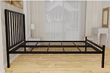 Offerman Bed Frame Williston Forge