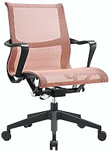 Office Chair Breathable Mesh Office Chair