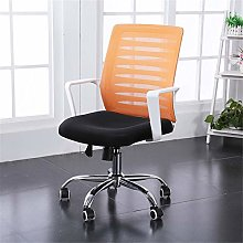 Office Chair Company Staff Mesh Office Chair