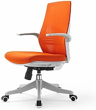 Office Chair Computer chair Executive Game