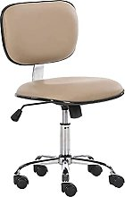 Office Chair, Computer Chair Household Company