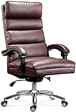 Office Chair Computer Chairs Video Game Chairs