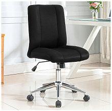 Office Chair Desk Chair Mesh High Back Executive