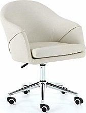 Office Chair Desk Chair Swivel Chairs Armchairs