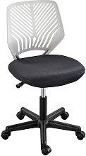 Office Chair Durable Desk Chair Adjustable Study