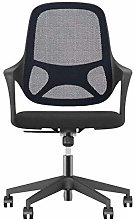 Office Chair Durable Office Lifting Rotating