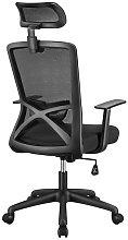 Office Chair Egronomic Computer Chair Desk Chair