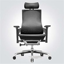 Office Chair Ergonomic Chair Computer Chair Home