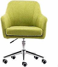 Office chair ergonomic chair Swivel Desk