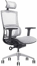 Office Chair Ergonomic Computer Chair Gaming Chair