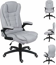 Office Chair Ergonomic Computer Desk Chair with