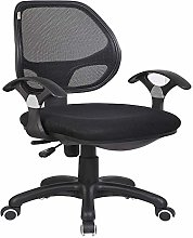 Office Chair Ergonomic Computer Office Chair Home