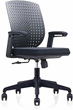 Office Chair Ergonomic Design Desk Chair, High
