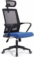 Office Chair Ergonomic Design Medium Density Foam