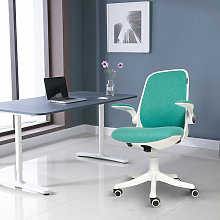 Office Chair Ergonomic Desk Chair Mesh Back Swivel