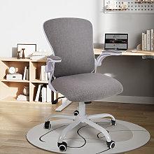 Office Chair Ergonomic Desk Chair Mesh Back Swivel