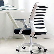 Office Chair,Ergonomic Desk Chair Mesh Office
