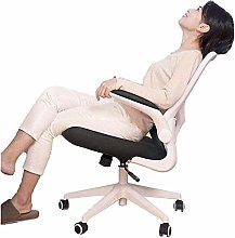 Office Chair ergonomic office chairs home office