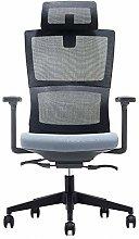 Office Chair Ergonomics Computer Chair Lift