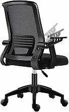 Office Chair Ergonomics Mesh Computer Chair Waist