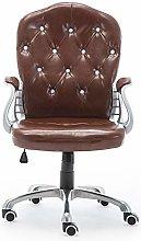 Office Chair European-style Computer Chair Home