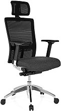 Office Chair/Executive Chair Astra LUX Mesh
