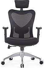 Office chair Folding chair Training chair Dining c