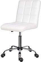 Office chair for Home,Swivel Desk Chair for