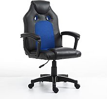 Office Chair Gaming Chair Racing Style Desk Chair